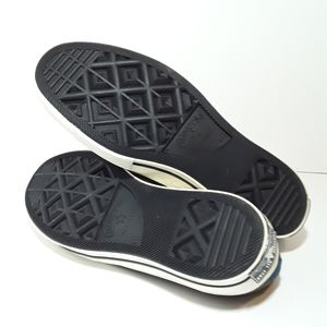 Converse Shoes - Converse chucks